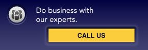 Do business with our experts.